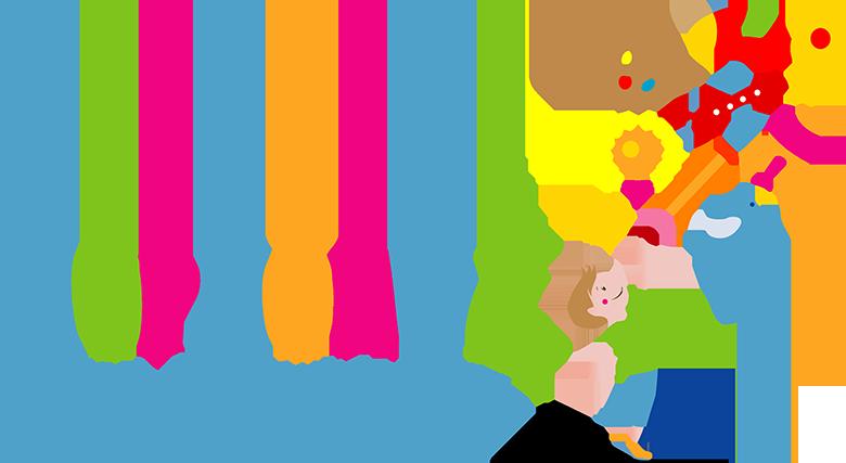 Mormolis